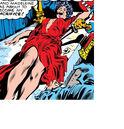 Doctor Strange Vol 2 39 page 17 Madeleine St. Germaine (Earth-616).jpg