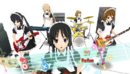 K-ON! Ho-kago Live!! Dont say Lazy.png