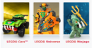LEGO.com goof.png