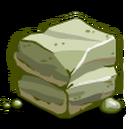 Granite-icon.png