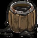 Ash Dump-icon.png