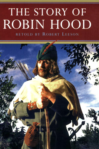 the story of robin hood  children's books wiki  your