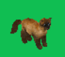 The Sims pet images