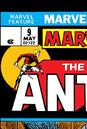 Marvel Feature Vol 1 9.jpg