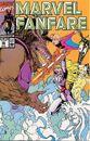 Marvel Fanfare Vol 1 55.jpg
