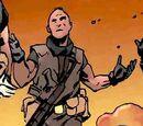 Cameron McGill (Earth-616)