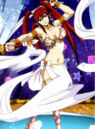 Erza's Fantasia Parade dress.jpg
