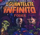 El Guantelete del Infinito