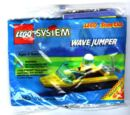 1562 Wave Jumper