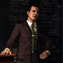 Captain James Donnelly.png
