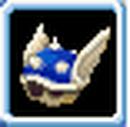 Caparazón Azul.png
