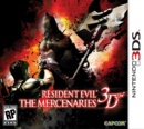 Mercenaries3DBox.png