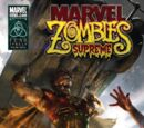 Marvel Zombies Supreme Vol 1 2