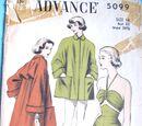 Advance 5099