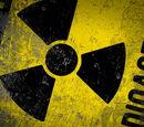 DaedalusHowell/Radioactive Sushi?