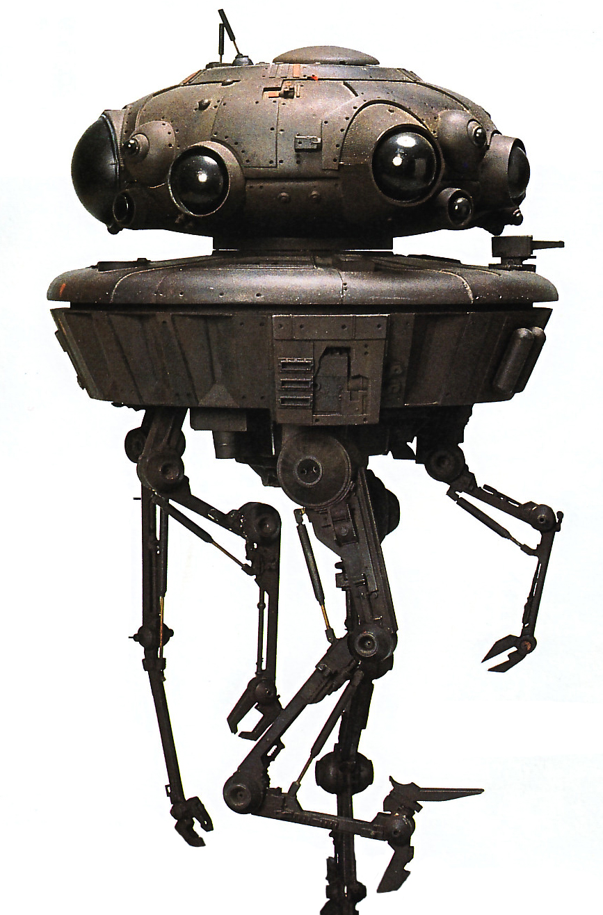 drone strikes with Viper Probe Droid on Gears War 4 Sports Darker Tone Brand New Screenshots also European Countries Least Wel ing To Immigrants additionally Napalm likewise B007XVTR12 moreover Number Of Persons Killed By Terrorist Attacks In Iraq Afghanistan Pakistan Et Al.