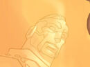Quicksilver Vol 1 1 Wraparound.jpg