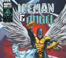 Iceman and Angel Vol 1 1/Images