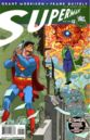 All-Star Superman 12.jpg