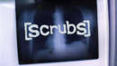 Scrubs title.png