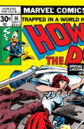 Howard the Duck Vol 1 16.jpg