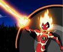 Alan tirando fuego.PNG
