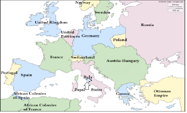 history of hungary and the european The free history: european research paper (the disolutionment of austria-hungary essay) presented on this page should not be viewed as a sample of our on-line writing service if you need fresh and competent research / writing on history: european, use the professional writing service offered by our company.