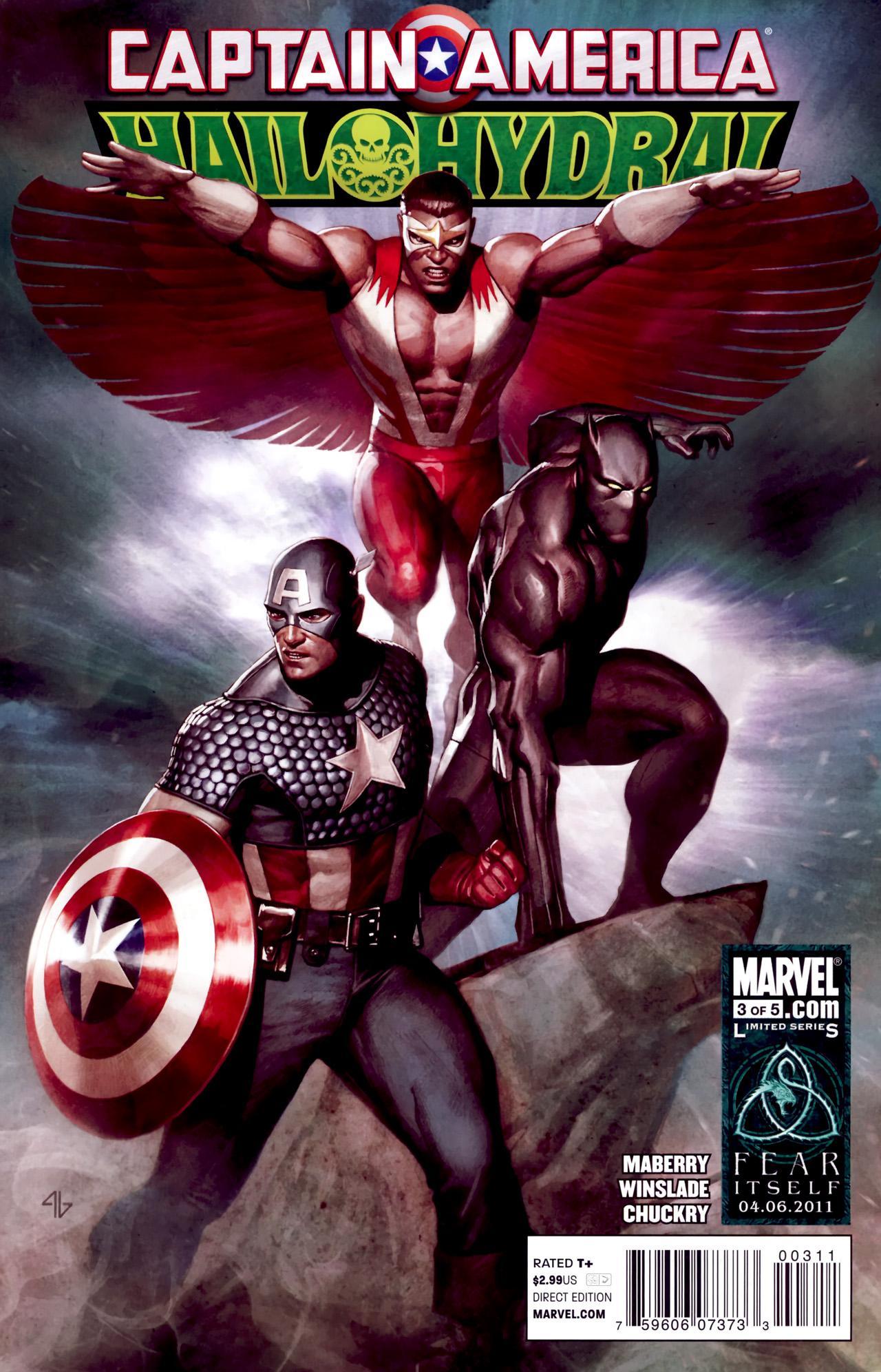 Hydra Movie Wiki Hydra Marvel Movies Wiki