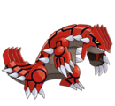 Art-groudon.png