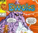 Ewoks Vol 1 7