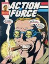 Action Force Special Vol 1 2.jpg