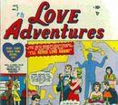 Love Adventures Vol 1 7/Images