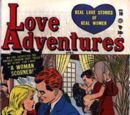 Love Adventures Vol 1 10