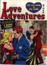 Love Adventures Vol 1 10.jpg