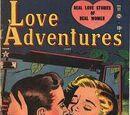 Love Adventures Vol 1 11/Images