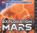 9736 Exploration Mars