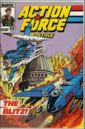 Action Force Monthly Vol 1 13.jpg