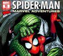 Marvel Adventures: Spider-Man Vol 2 11