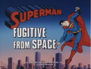 Fugitive From Space.png