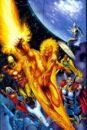 Fantastic Four The End Vol 1 2 Textless.jpg