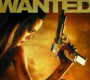 Wanted (film)