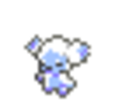 Cherasun icon.png