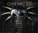 Modyfikacje do Gothic 3
