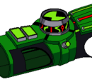 El Protomatrix