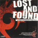 Lost and Found - Shadow the Hedgehog Vocal Trax.jpg