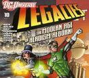 DC Universe Legacies Vol 1 10