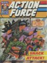 Action Force Vol 1 7.jpg