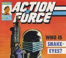 Action Force Vol 1 11/Images