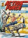 Action Force Vol 1 15.jpg