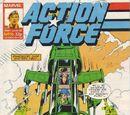 Action Force Vol 1 16/Images